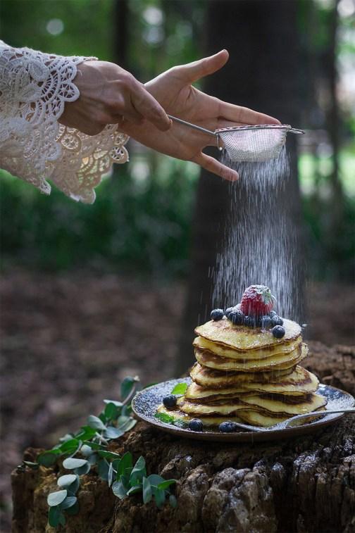 estudio-fotografia-gastronomica