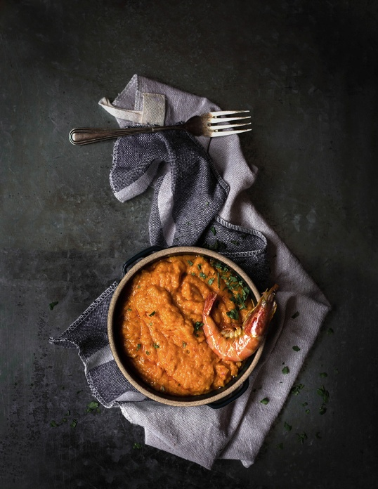 food-styling-comida-brasileira