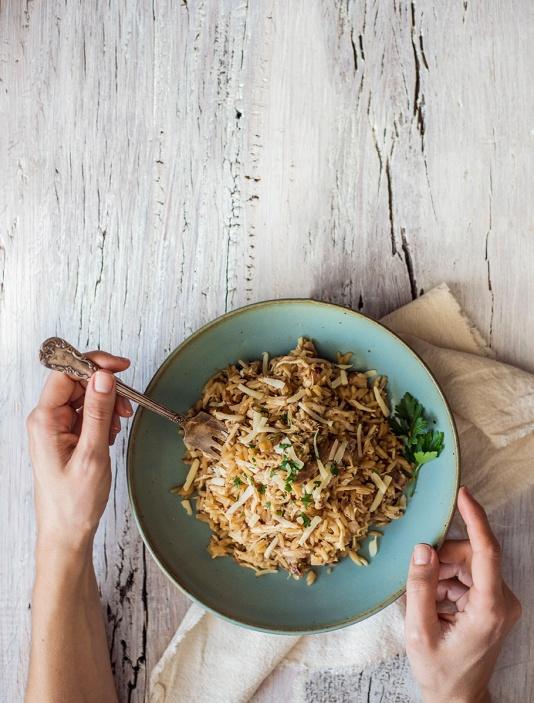 food-styling-receitas-brasileiras