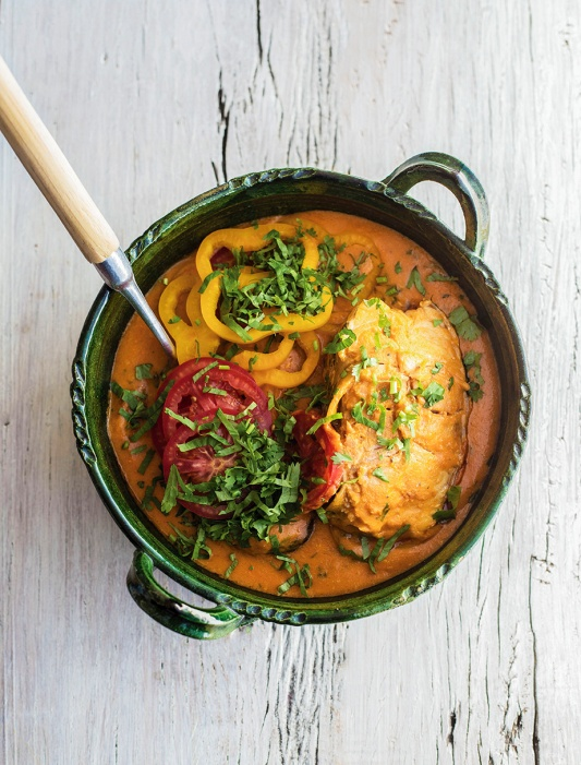 food-stylist-brasil-sp