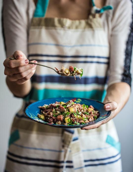 producao-culinaria-livro-receitas
