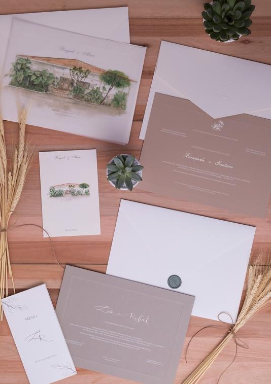 producao-objetos-fotografia-produto