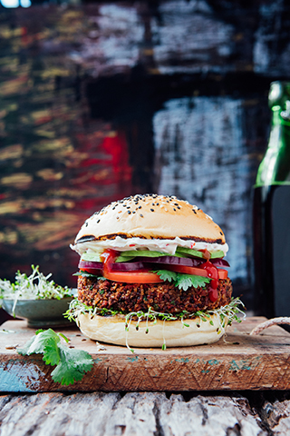 produtora-culinarista-hamburguer