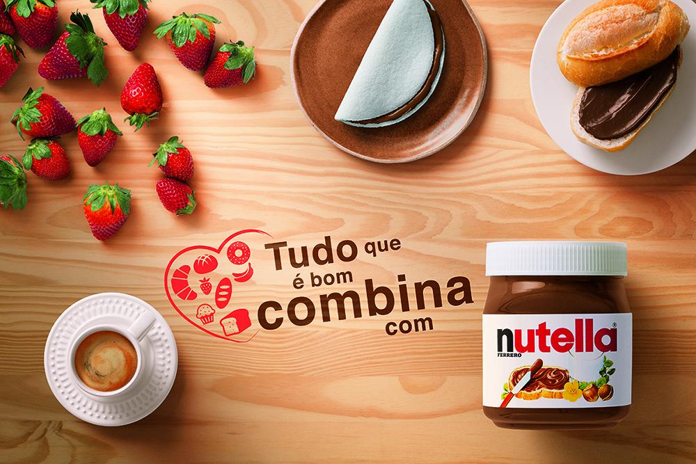 food-styling-brasil