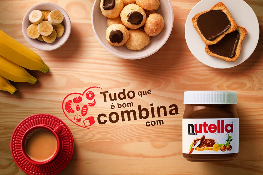 food-stylist-brasil.jpg
