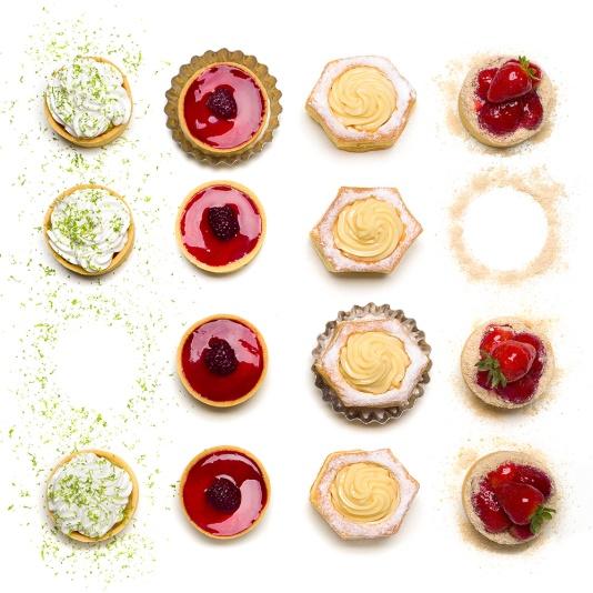 fotos-de-gastronomia