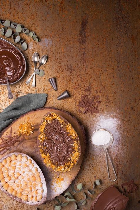 produtora-de-objetos-para-fotos-gastronomicas