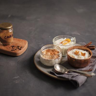 food-styling-cozinha-pratica