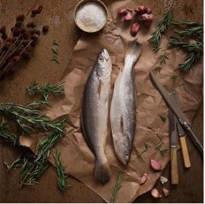producao-foto-peixe-comida