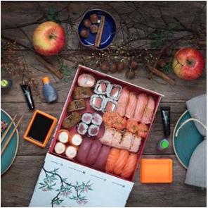 producao-foto-sushi