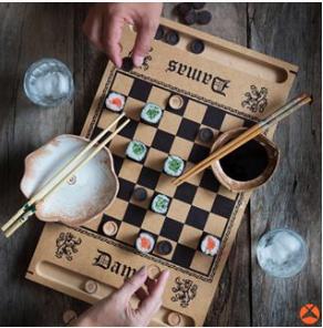 producao-objetos-sushi