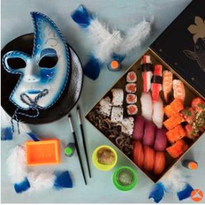produtor-objetos-comida-japonesa